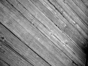 Wood_Texture_by_DayDreamsPhotography.jpg